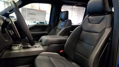 2019 F-150 SuperCrew Cab 4x4,  Pickup #T197117 - photo 13