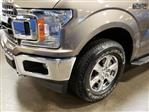2019 F-150 SuperCrew Cab 4x4, Pickup #T197122 - photo 7