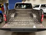 2019 F-150 SuperCrew Cab 4x4, Pickup #T197122 - photo 26