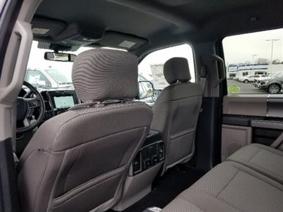 2019 F-150 SuperCrew Cab 4x4, Pickup #T197124 - photo 26