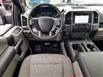 2019 F-150 SuperCrew Cab 4x4,  Pickup #T197124 - photo 25