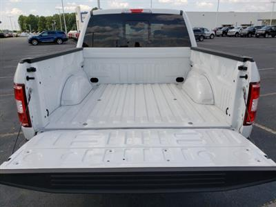 2019 F-150 SuperCrew Cab 4x4,  Pickup #T197125 - photo 27