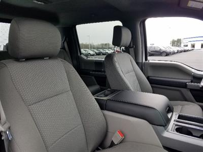 2019 F-150 SuperCrew Cab 4x4,  Pickup #T197125 - photo 35