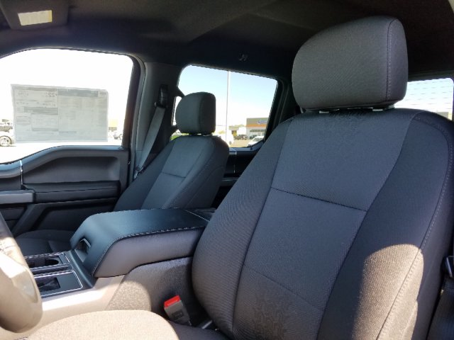 2019 F-150 SuperCrew Cab 4x2,  Pickup #T197128 - photo 13