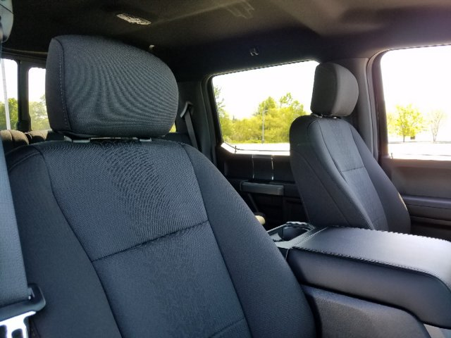 2019 F-150 SuperCrew Cab 4x2,  Pickup #T197128 - photo 33