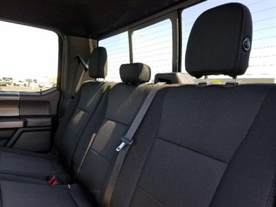 2019 F-150 SuperCrew Cab 4x2,  Pickup #T197128 - photo 27