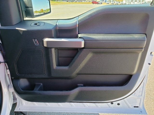 2019 F-150 SuperCrew Cab 4x4,  Pickup #T197129 - photo 28