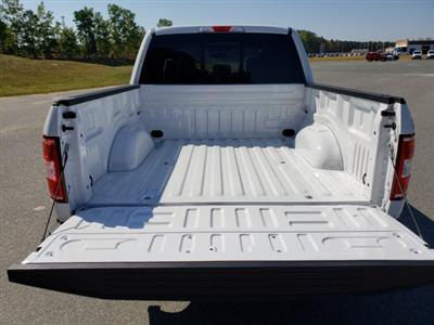 2019 F-150 SuperCrew Cab 4x4,  Pickup #T197129 - photo 27