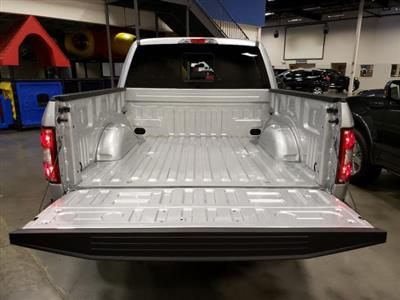2019 F-150 SuperCrew Cab 4x4, Pickup #T197133 - photo 26