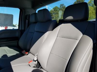 2019 F-150 Regular Cab 4x2,  Pickup #T197146 - photo 13