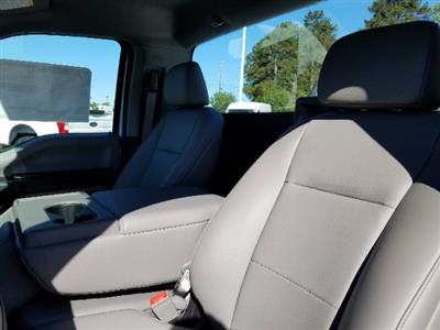 2019 F-150 Regular Cab 4x2,  Pickup #T197146 - photo 14