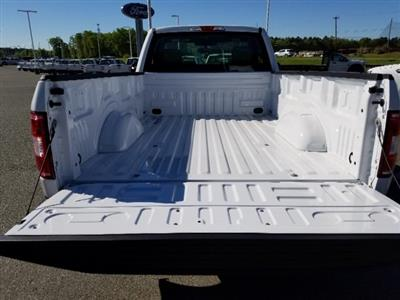 2019 F-150 Regular Cab 4x2,  Pickup #T197146 - photo 20