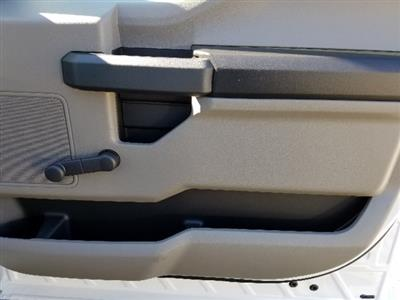 2019 F-150 Regular Cab 4x2,  Pickup #T197146 - photo 22