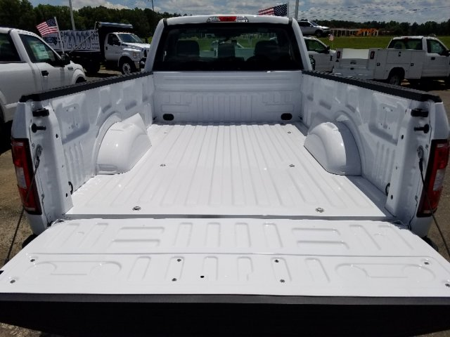 2019 F-150 Regular Cab 4x2,  Pickup #T197147 - photo 18
