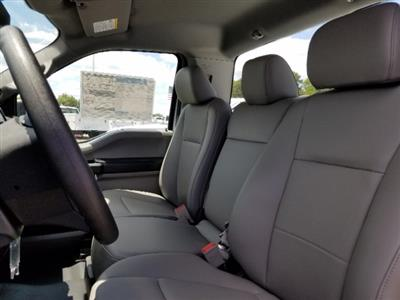 2019 F-150 Regular Cab 4x2,  Pickup #T197147 - photo 12
