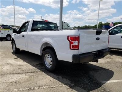 2019 F-150 Regular Cab 4x2,  Pickup #T197147 - photo 2