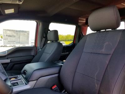 2019 F-150 SuperCrew Cab 4x4,  Pickup #T197148 - photo 13