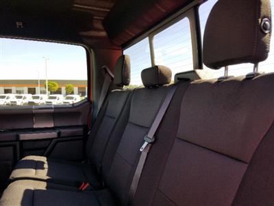 2019 F-150 SuperCrew Cab 4x4,  Pickup #T197148 - photo 27