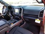 2019 F-150 SuperCrew Cab 4x4,  Pickup #T197148 - photo 35