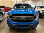 2019 F-150 SuperCrew Cab 4x4,  Pickup #T197150 - photo 7