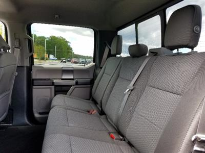 2019 F-150 SuperCrew Cab 4x4, Pickup #T197151 - photo 25