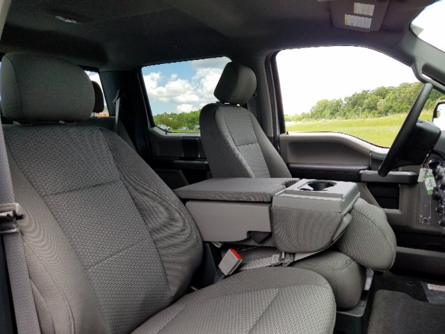 2019 F-150 SuperCrew Cab 4x4,  Pickup #T197153 - photo 31