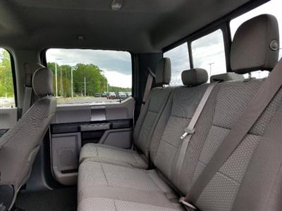 2019 F-150 SuperCrew Cab 4x4,  Pickup #T197153 - photo 25