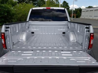 2019 F-150 SuperCrew Cab 4x4,  Pickup #T197153 - photo 27