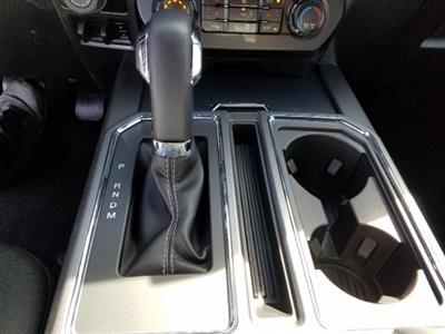 2019 F-150 SuperCrew Cab 4x4,  Pickup #T197154 - photo 24