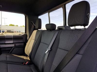 2019 F-150 SuperCrew Cab 4x4,  Pickup #T197154 - photo 28