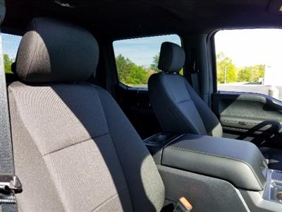 2019 F-150 SuperCrew Cab 4x4,  Pickup #T197154 - photo 34