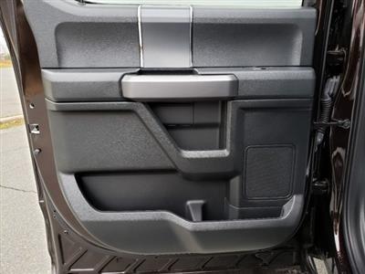 2019 F-150 SuperCrew Cab 4x4, Pickup #T197155 - photo 24