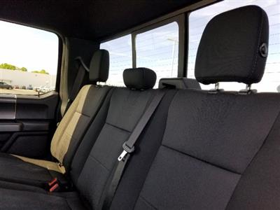 2019 F-150 SuperCrew Cab 4x4,  Pickup #T197156 - photo 27