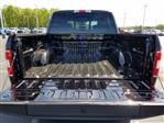 2019 F-150 SuperCrew Cab 4x4,  Pickup #T197156 - photo 29