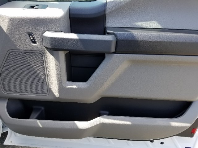 2019 F-150 Super Cab 4x2,  Pickup #T197159 - photo 25