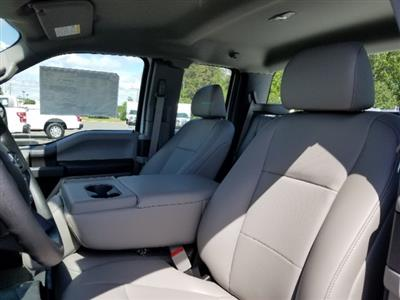 2019 F-150 Super Cab 4x2,  Pickup #T197159 - photo 13