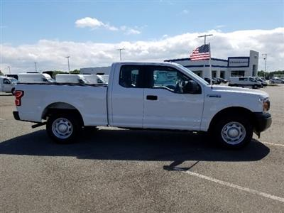 2019 F-150 Super Cab 4x2,  Pickup #T197159 - photo 4