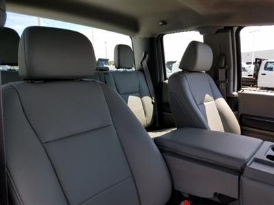 2019 F-150 Super Cab 4x2,  Pickup #T197159 - photo 27