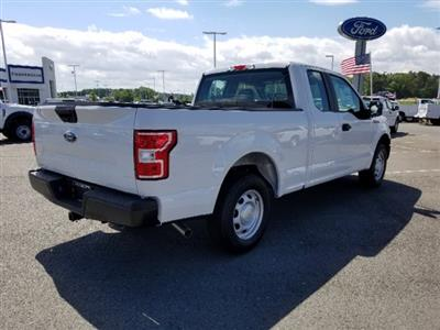 2019 F-150 Super Cab 4x2,  Pickup #T197159 - photo 5