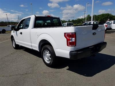 2019 F-150 Super Cab 4x2,  Pickup #T197159 - photo 2