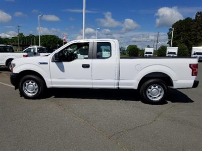 2019 F-150 Super Cab 4x2,  Pickup #T197159 - photo 7