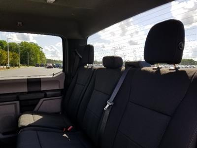 2019 F-150 SuperCrew Cab 4x4,  Pickup #T197168 - photo 25