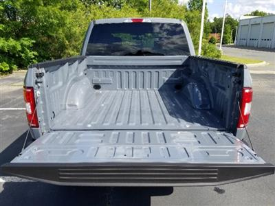 2019 F-150 SuperCrew Cab 4x4,  Pickup #T197168 - photo 27