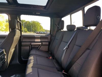 2019 F-150 SuperCrew Cab 4x4,  Pickup #T197171 - photo 26