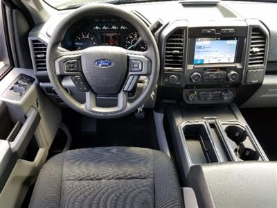 2019 F-150 SuperCrew Cab 4x4,  Pickup #T197173 - photo 25