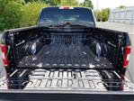 2019 F-150 SuperCrew Cab 4x4,  Pickup #T197173 - photo 26