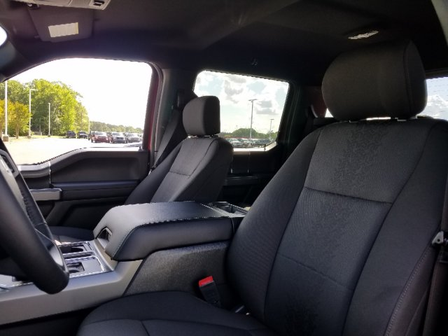 2019 F-150 SuperCrew Cab 4x4,  Pickup #T197175 - photo 13