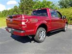 2019 F-150 SuperCrew Cab 4x4,  Pickup #T197175 - photo 5