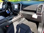2019 F-150 SuperCrew Cab 4x4,  Pickup #T197175 - photo 34