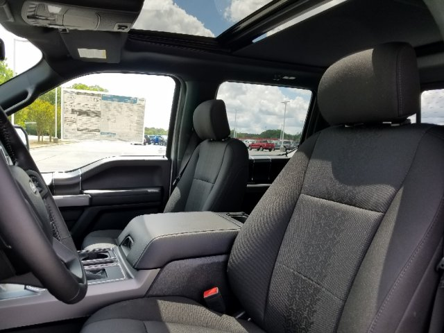 2019 F-150 SuperCrew Cab 4x4,  Pickup #T197181 - photo 13
